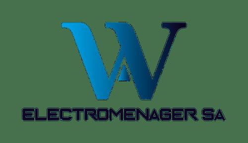 W Electroménager